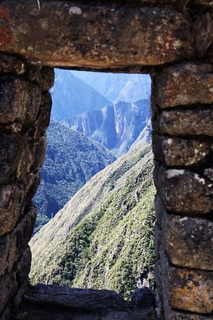 11-07-23 Peru
