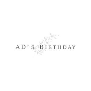 Annika's 5th Birthday