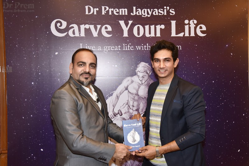 Carve Your Life Book Launch Event12.jpg