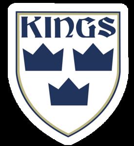 Skylands Kings - PEEWEE AA