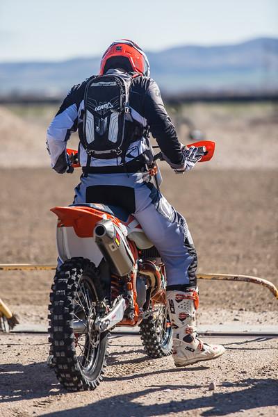 Shearer Photo Video-9729.jpg
