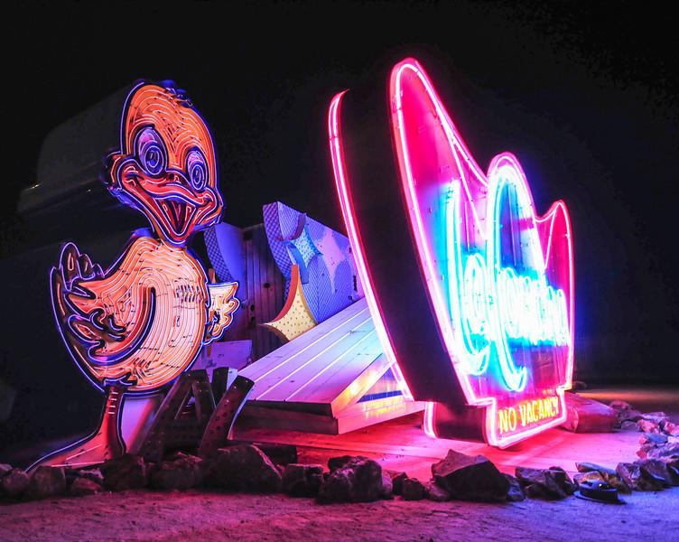 Vegas-93.jpg