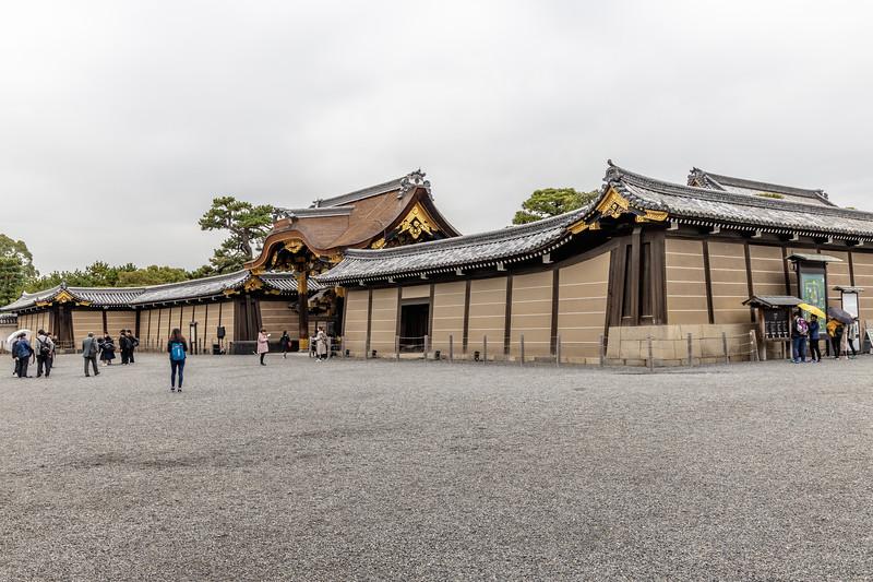Kyoto12062018_299.jpg