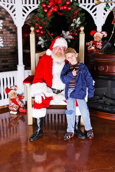 Santa1-2013-129.jpg