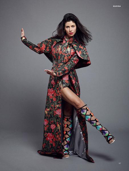 Creative-space-artists-hair-stylist-photo-agency-nyc-beauty-editorial-wardrobe-stylist-campaign-Natalie-read-PX25_MARINA V3 EG v2 CF-8.jpg