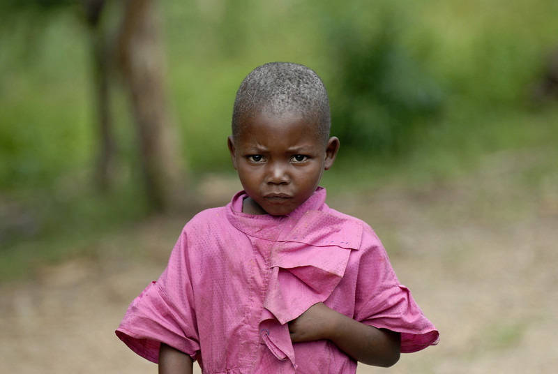 070103 3272 Burundi - Bujumbura - Trip to Antoines Village _E _L ~E ~L.JPG