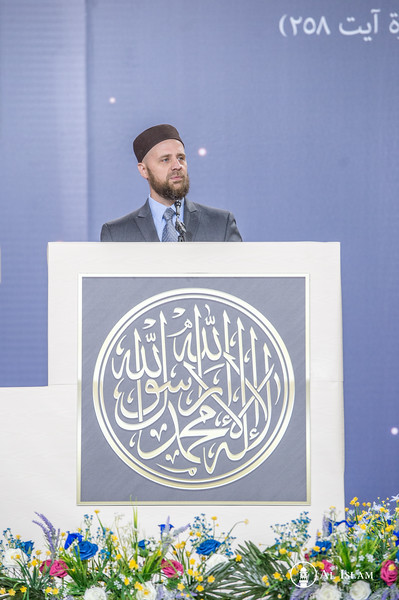 2019_JalsaSalana_USA_Day-2_Afternoon _Session-152.jpg