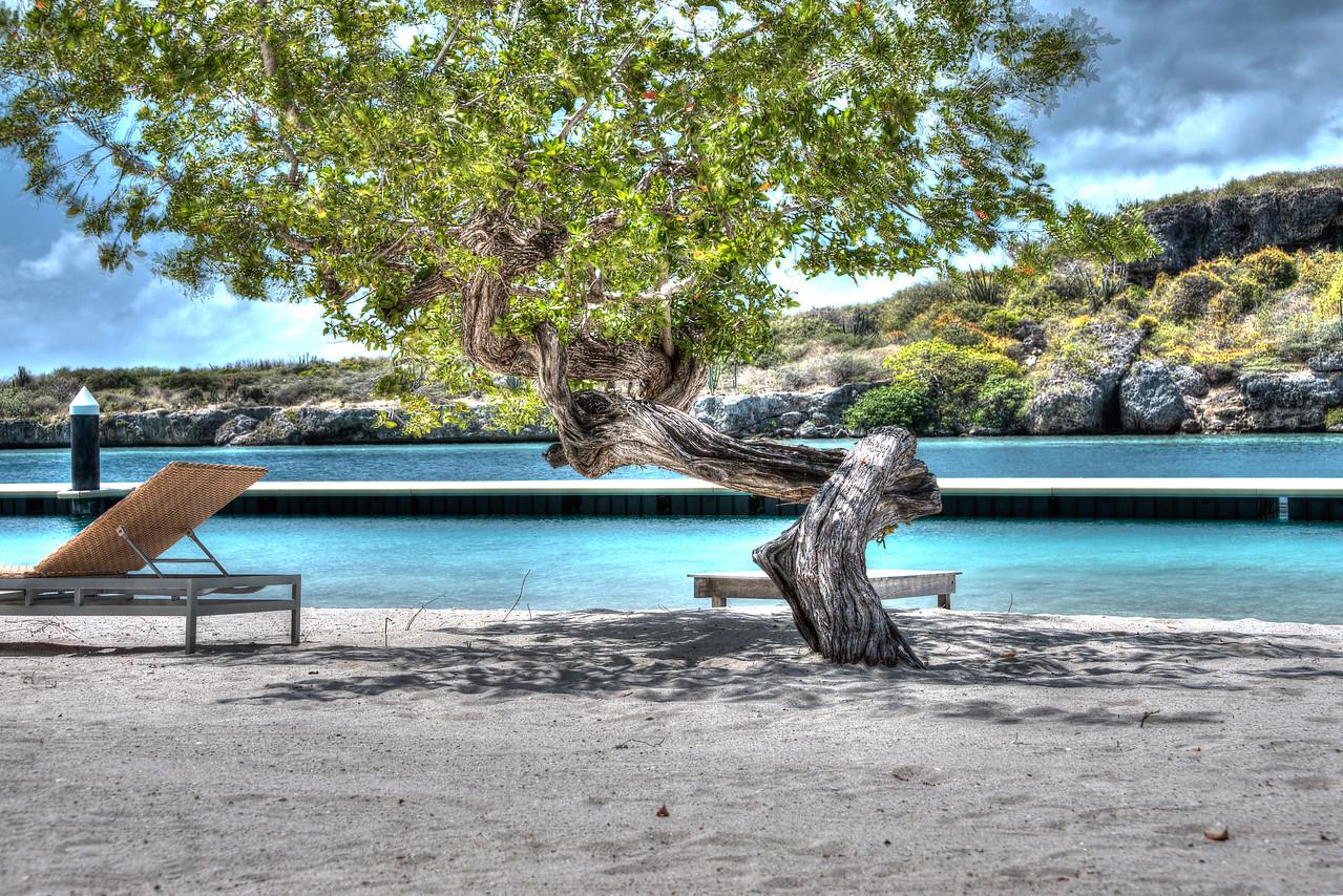 Curacao2013_HDRI_PhotoMaTrx_02262013_0036_37_38_39_40_tonemapped_Adobed-Edit