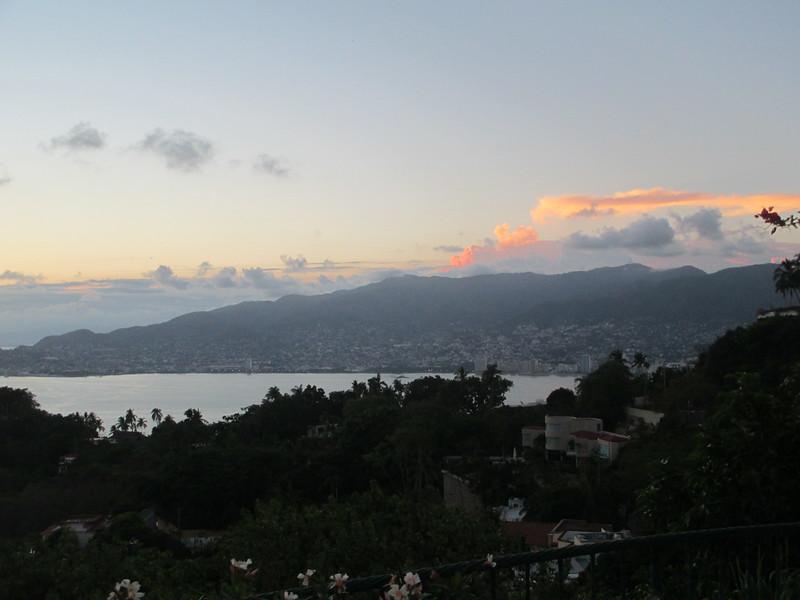 Acapulco 2014 036.JPG
