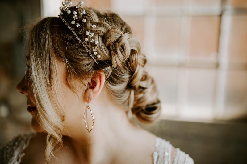 Real Wedding Cover Shoot 01-410.jpg