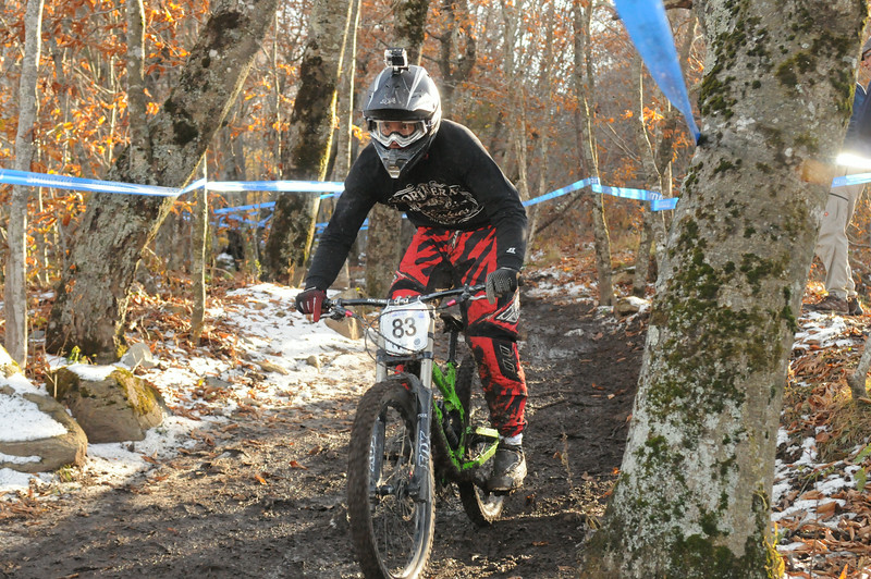 2013 DH Nationals 3 439.JPG