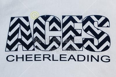 2014 Cheer Camp (09-08-14)