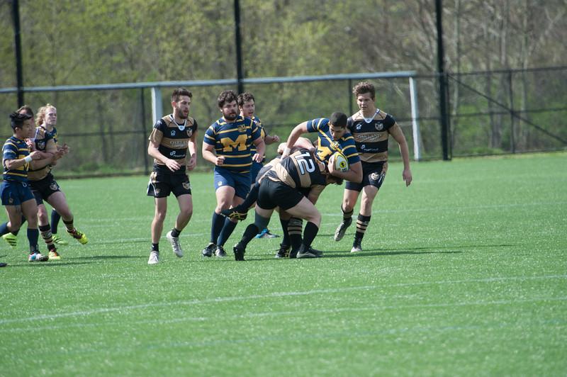 2017 Michigan Rugby - Collegiate Cup  448.jpg