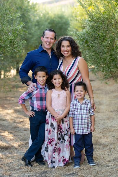 Negrete Family-16.jpg