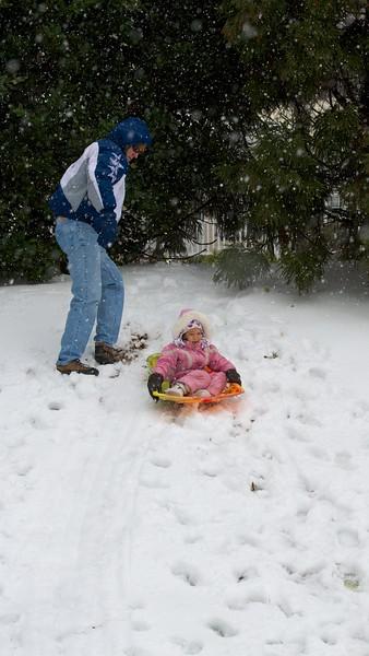 Snow Day Feb 2014 366