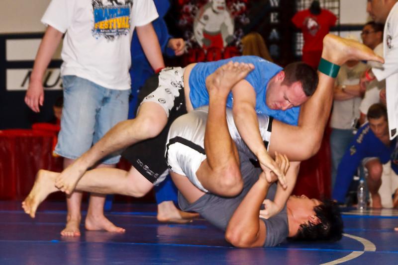 MMA_Houston_20090418_1007.jpg