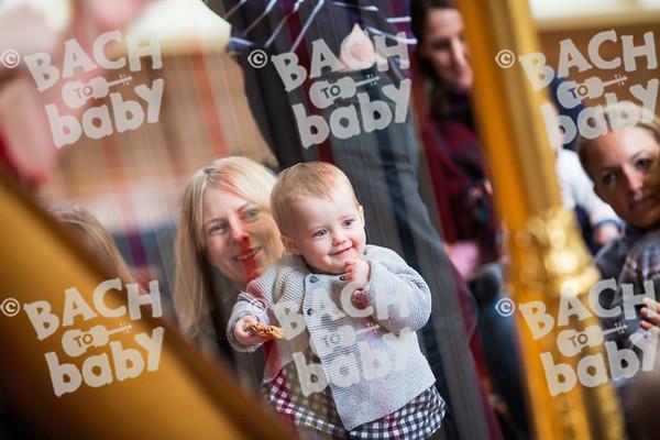 Bach to Baby 2018_HelenCooper_Ealing-2018-03-03-31.jpg