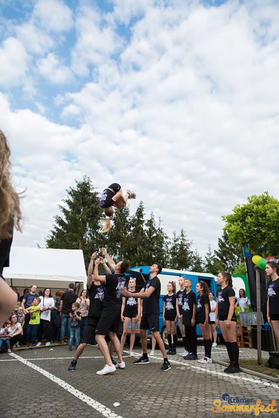 2018-06-15 - KITS Sommerfest (122).jpg
