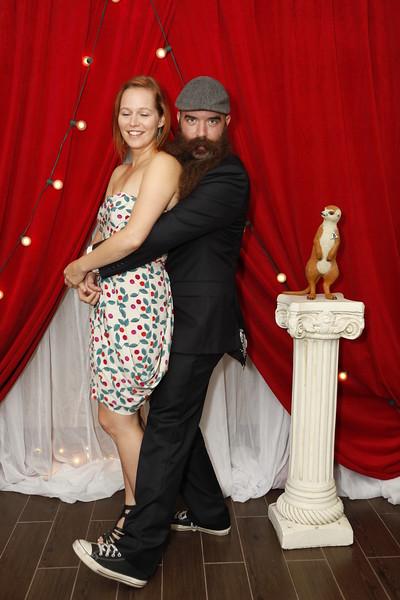Beard Prom 037.JPG
