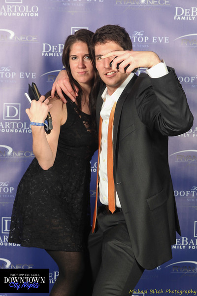 rooftop eve photo booth 2015-1623