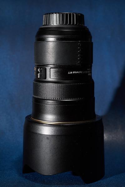 CP1_2017.05.14-Nikon 24-70換檬皮-CP10008.jpg
