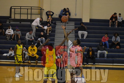 12.28.19 Maple Shade vs. Lindenwold