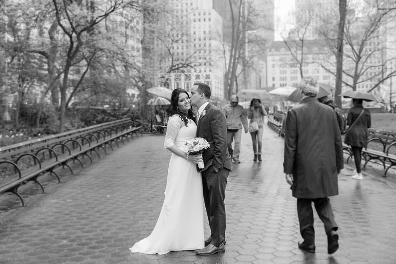 Central Park Wedding - Diana & Allen (283).jpg