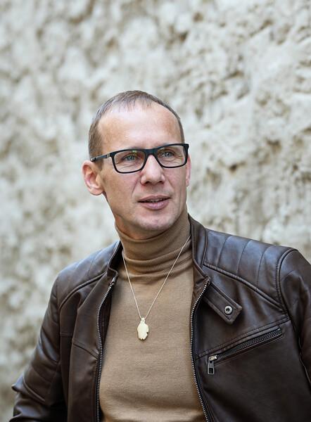 Egert_Kamenik (2).jpg
