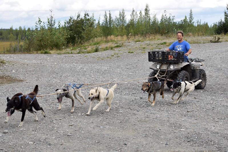 Alaska - 19.jpg