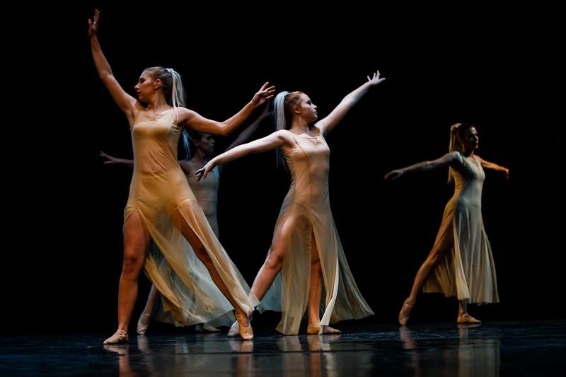 20170520_ballet_0386.jpg