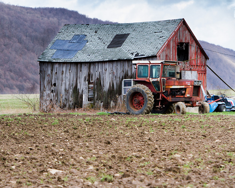 Barn Scapes 2013-0869.jpg