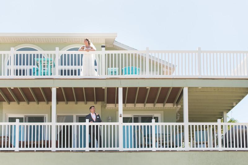 Denise + Jay's Wedding-191.jpg