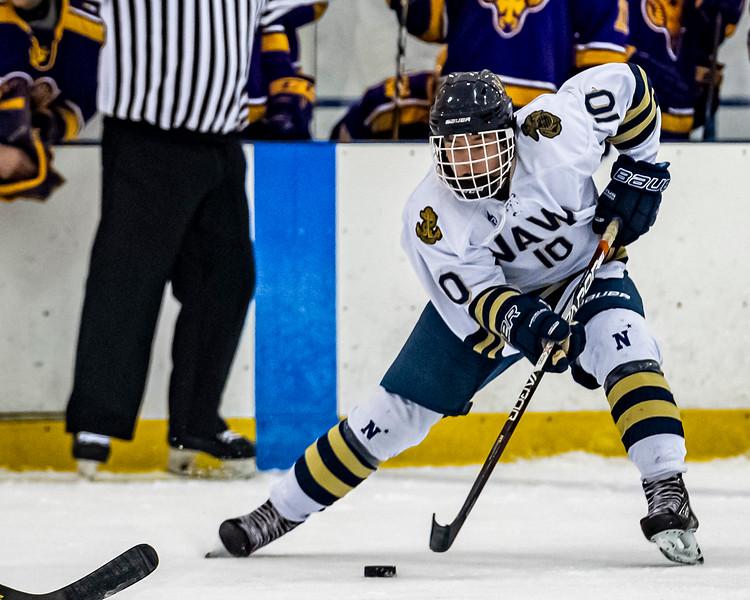 2019-11-22-NAVY-Hockey-vs-WCU-77.jpg