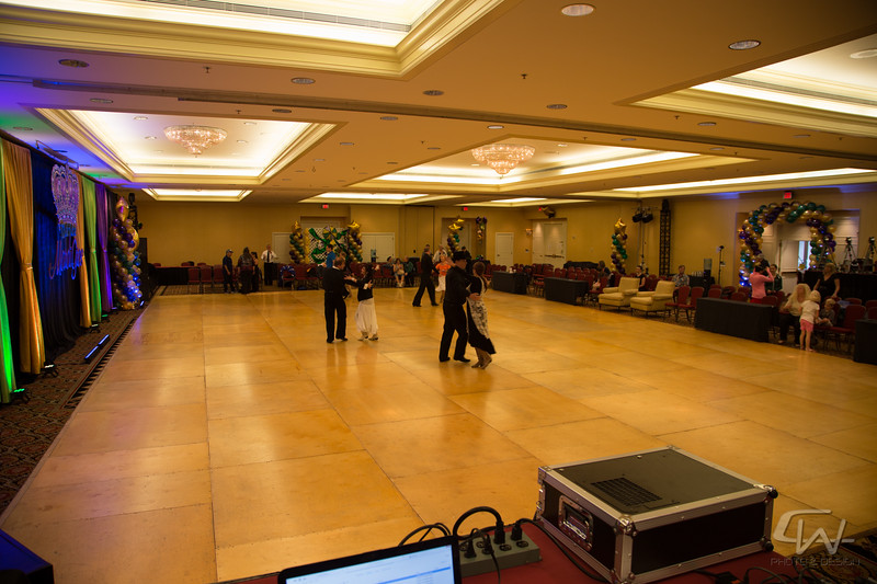 DanceMardiGras2015-0009.jpg