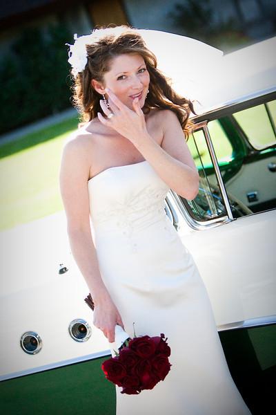 wedding-1201-2.jpg
