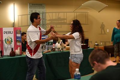 17961 Heritage Hispanic Kickoff Party 9-15-16