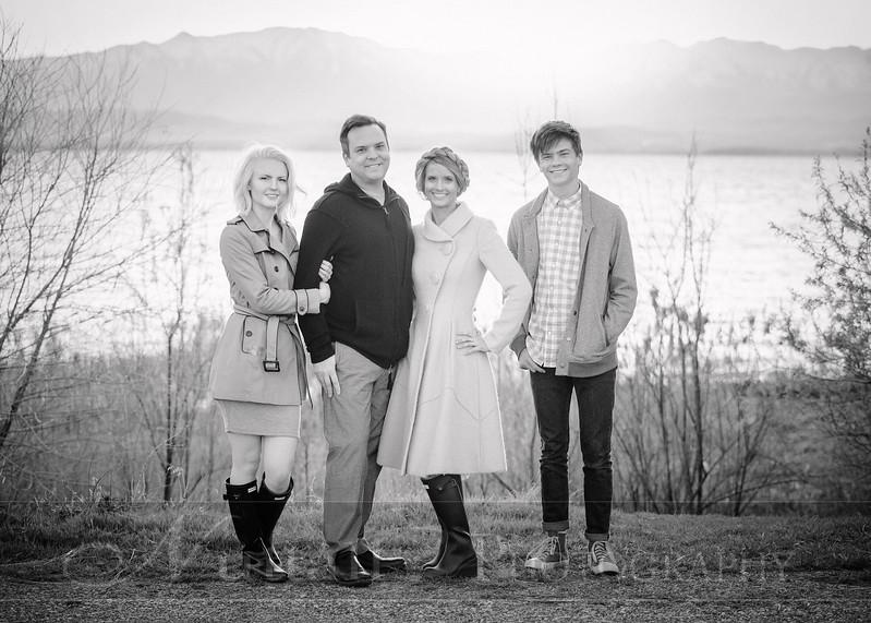 Hubler Family 79bw.jpg