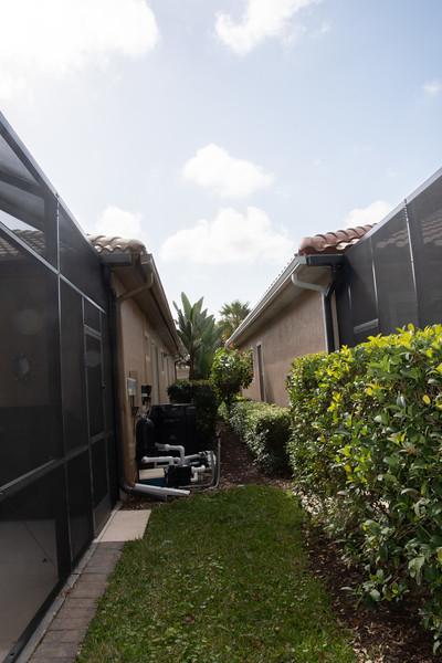 Retirement Home-DSC_0950-085.jpg