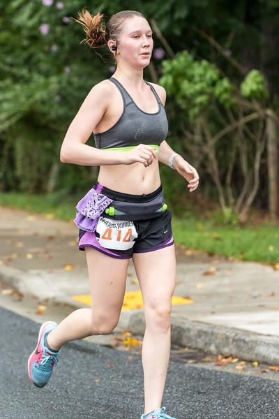 2017 Lynchburg Half Marathon 251.jpg