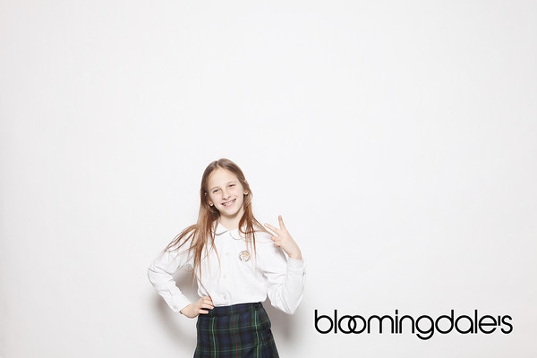 Bloomingdales_0069.jpg