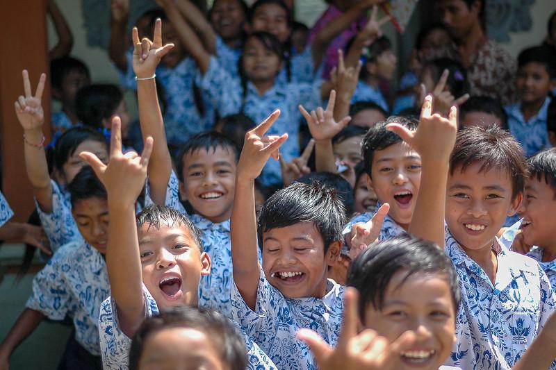Bali Kids - SD N 3 Kapal School_017.jpg