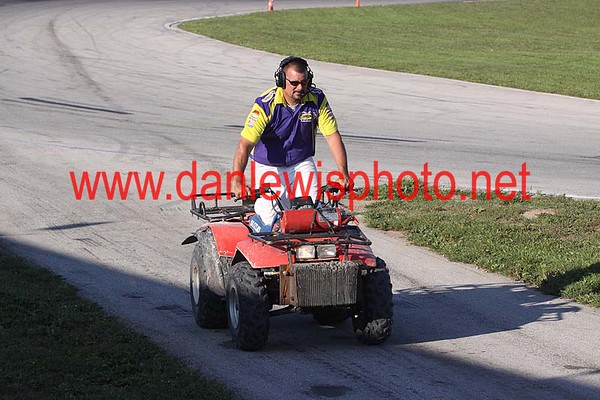 IMG0025_090509_copyright_danlewisphoto.net.jpg