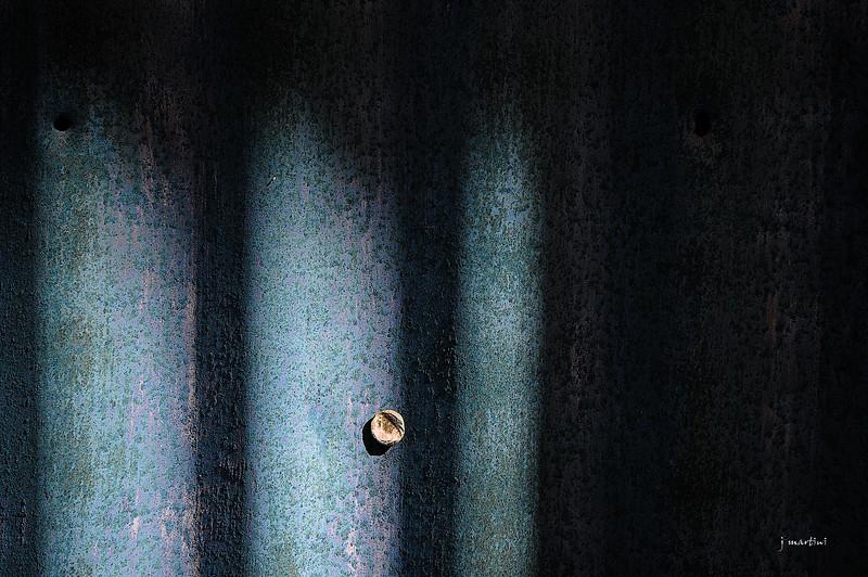 tinblue 5-31-2011.jpg