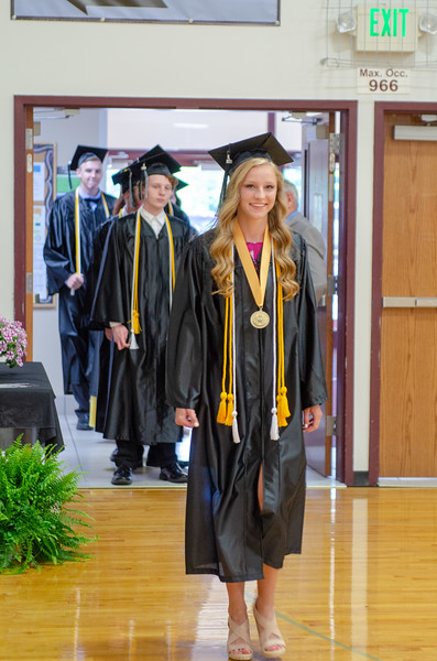 CCHS_Graduation_Photos-24.jpg