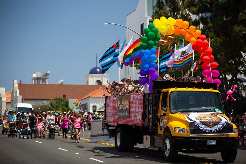 Pride A-421.jpg