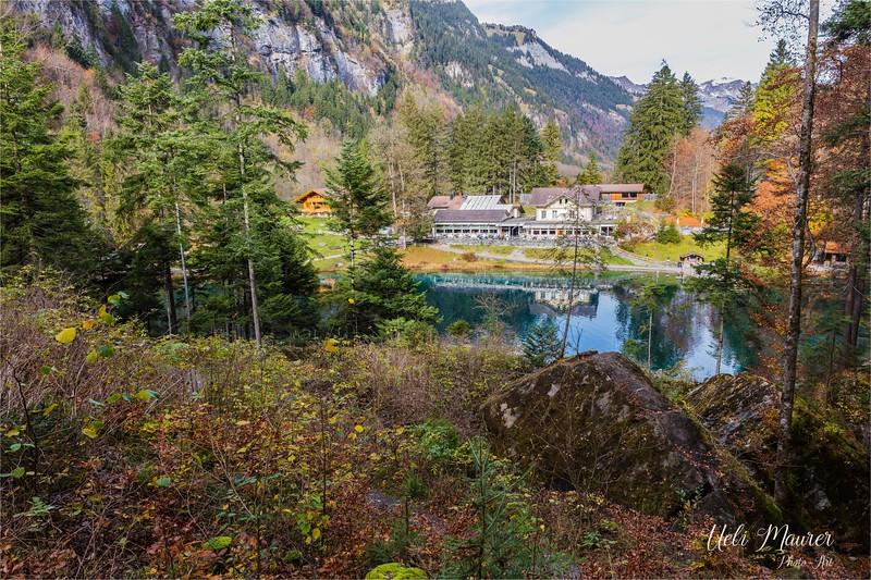 2017-10-26 Blausee - 0U5A7877.jpg