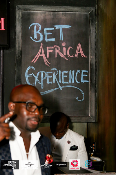 BET_Afropolitan LA_Afterparty-0034.JPG