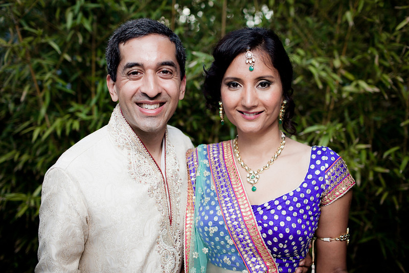 KavitaJanakWedding-AkshaySawhney-273.jpg