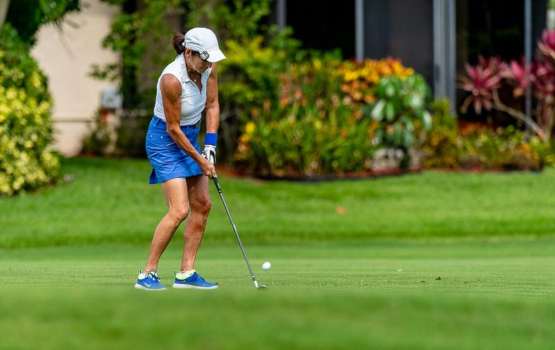 2019 PBS Golf Fundraiser -Ken (177 of 247).jpg