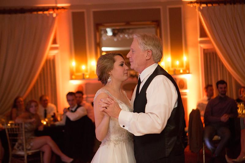 Torres Wedding _Reception  (225).jpg